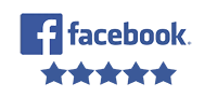 Facebook Reviews - home renewal pros