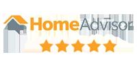HomeAdvisor Reviews - home renewal pros