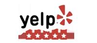 Yelp Reviews - home renewal pros